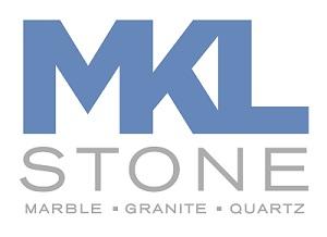 MKL Stone